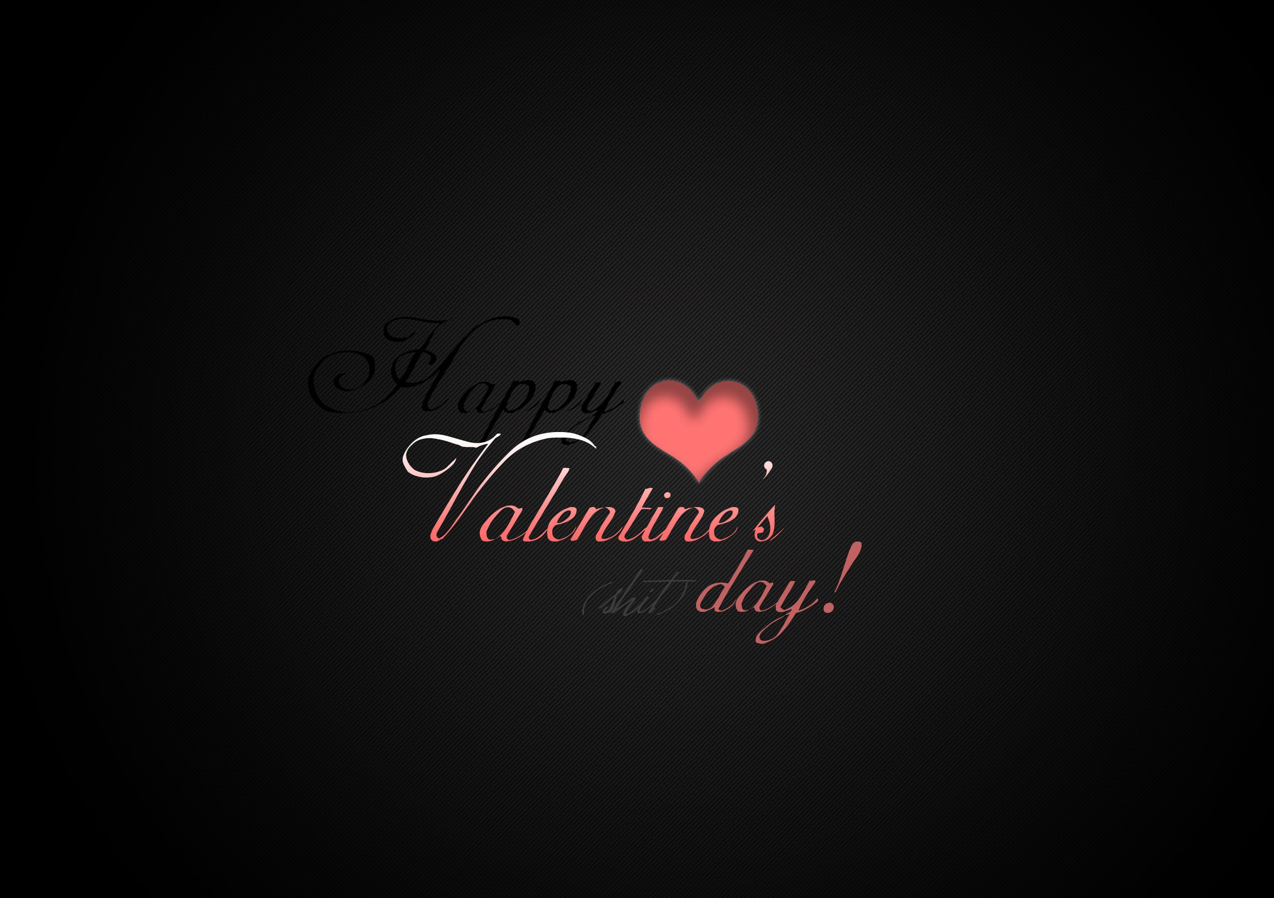 celebrate-love-not-just-one-day-but-every-day-valentines-day