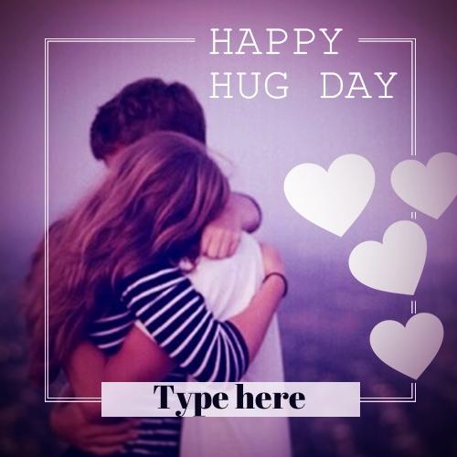 hug day 2020 hug day quotes