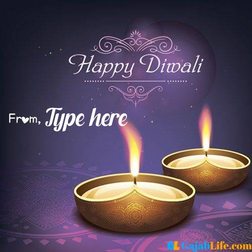wish happy diwali quotes images in english hindi 2020