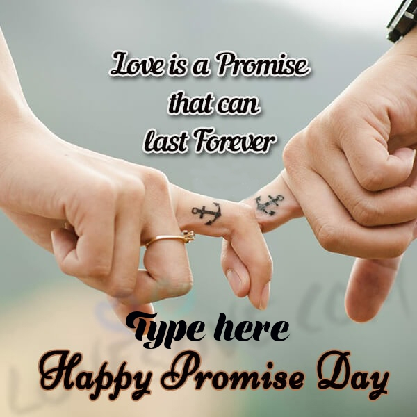 promise day messages, promise day sms & wishes
