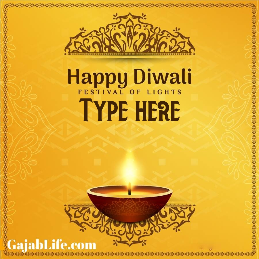 happy diwali 2020 wishes, images,