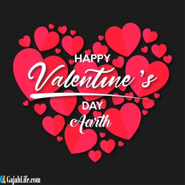 Aarth happy valentines day free images 2020