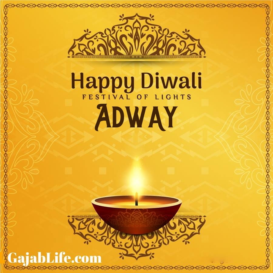 Adway happy diwali 2020 wishes, images,