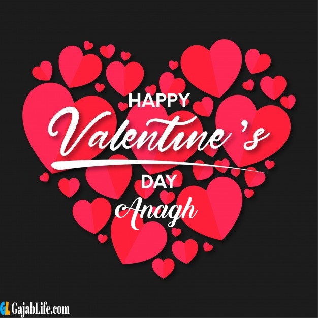 Anagh happy valentines day free images 2020