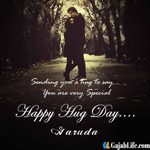 Garuda Happy Hug Day Images Happy Hug Day Quotes Happy Hug Day