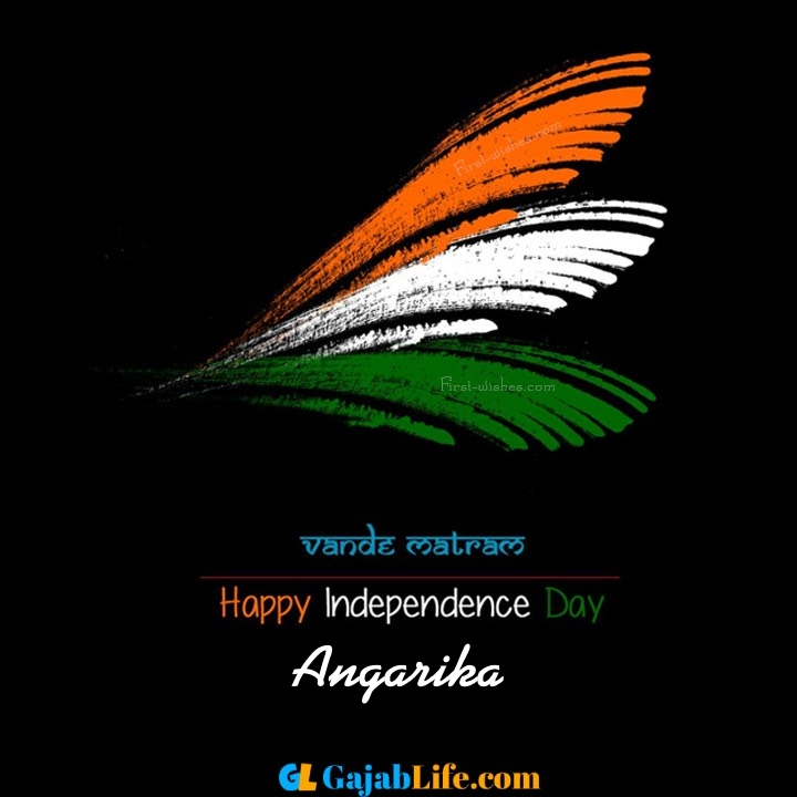Angarika happy independence day images, independence day wallpaper