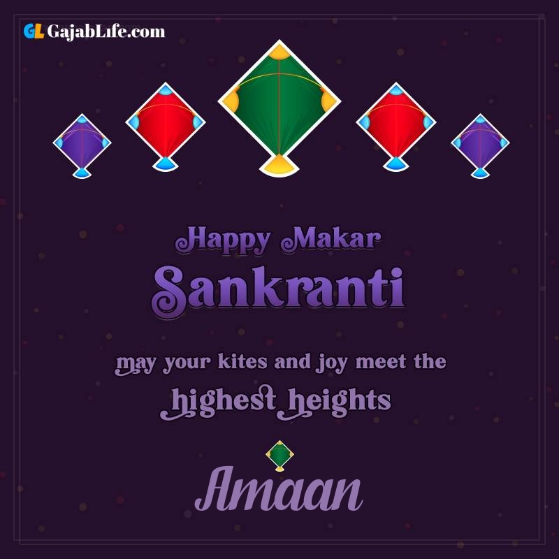 Happy makar sankranti amaan 2021 images wishes quotes