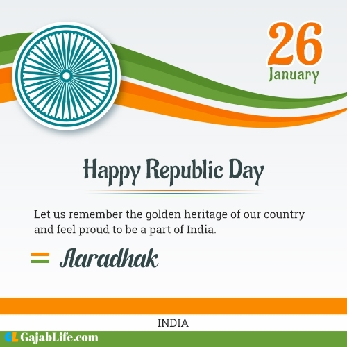 Happy-republic-day-images-wishes-quotes-greetings-cards-creator aaradhak
