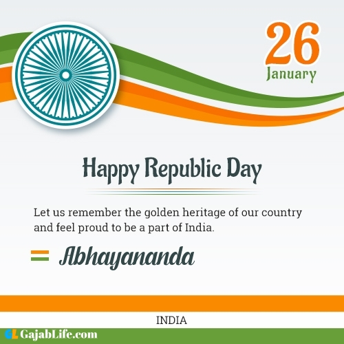 Happy-republic-day-images-wishes-quotes-greetings-cards-creator abhayananda