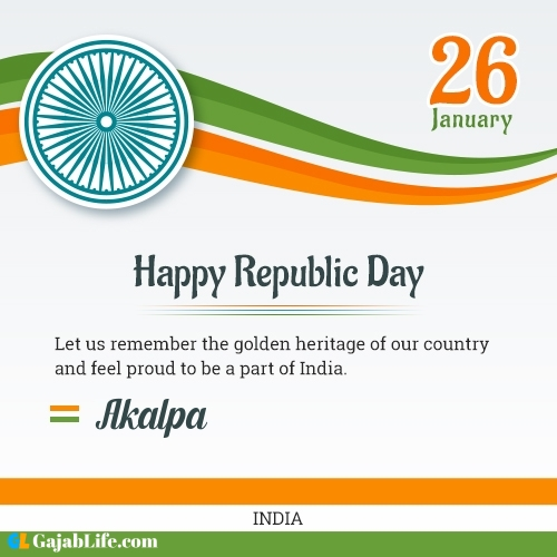 Happy-republic-day-images-wishes-quotes-greetings-cards-creator akalpa