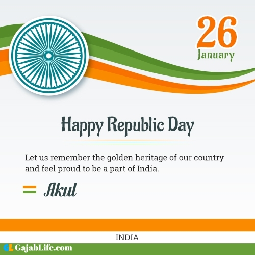 Happy-republic-day-images-wishes-quotes-greetings-cards-creator akul