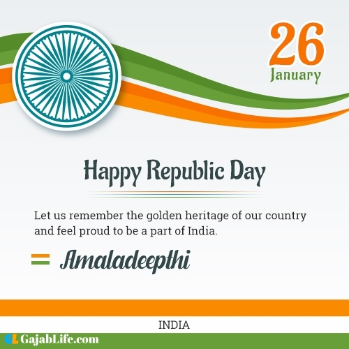 Happy-republic-day-images-wishes-quotes-greetings-cards-creator amaladeepthi