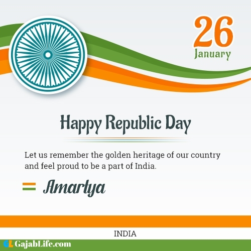 Happy-republic-day-images-wishes-quotes-greetings-cards-creator amartya