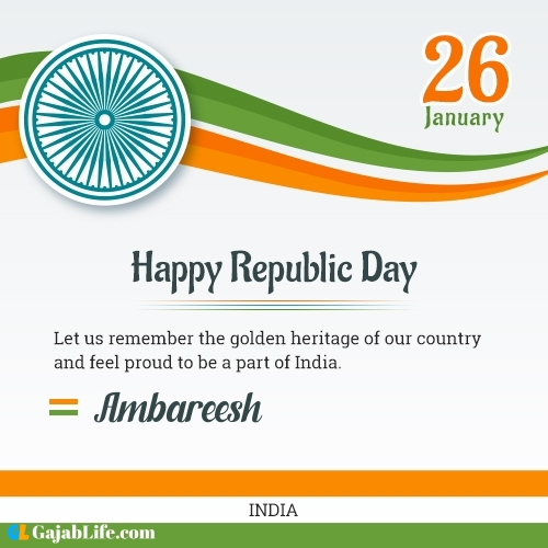 Happy-republic-day-images-wishes-quotes-greetings-cards-creator ambareesh