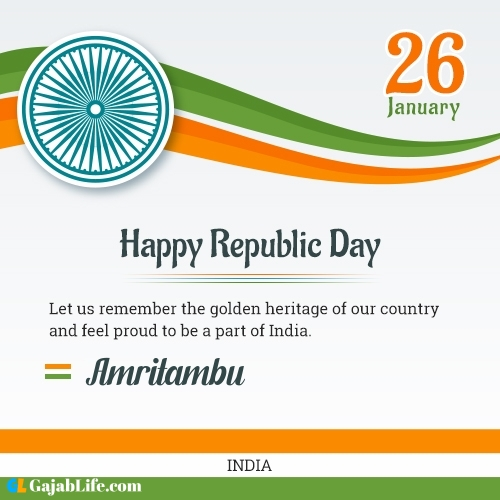 Happy-republic-day-images-wishes-quotes-greetings-cards-creator amritambu