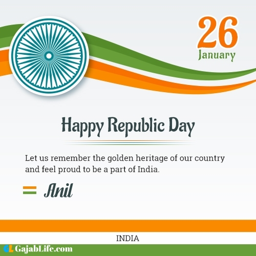 Happy-republic-day-images-wishes-quotes-greetings-cards-creator anil
