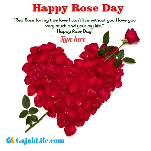 Happy rose day  shayari images, rose day wallpapers