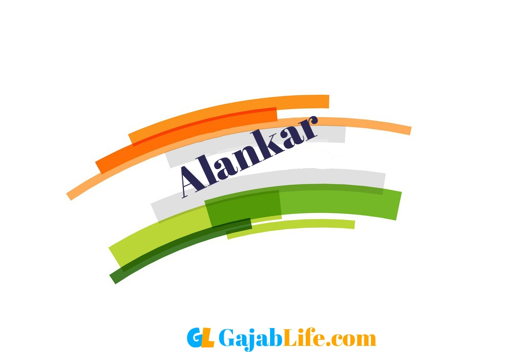 Alankar create your republic day wallpaper with name, profile picture for whatsapp
